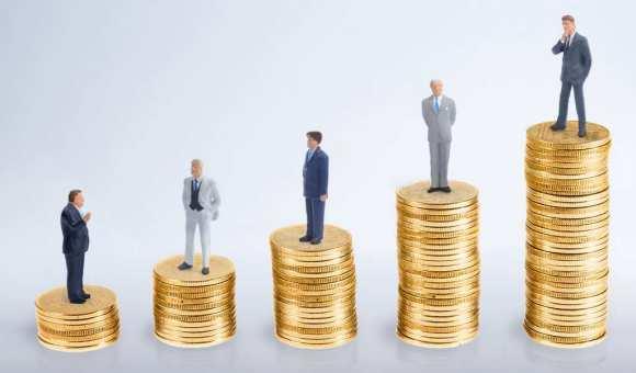 Resultado de imagen para salarios