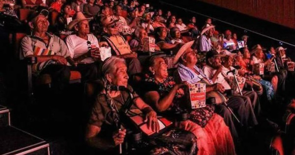 Sala de cine para adultos 11 dvd