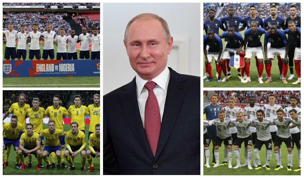 Algunas naciones que no son los mejores amigos del gobierno de Putin ea0b388caeda3