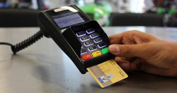 OJO, Revelan Cómo Los Ladrones Clonan Las Tarjetas Bancarias