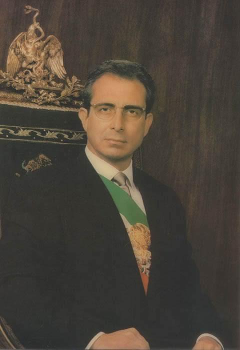 Benito Juárez Medía 137 Y Otras Curiosidades De Presidentes